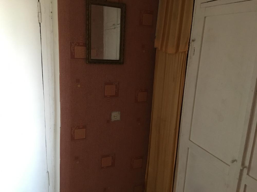 Квартира на продажу по адресу Россия, Смоленская область, Санаторий Борок