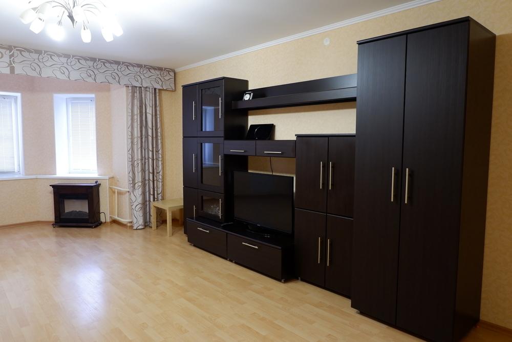 россии стала фотографии квартир эконом класса тому организме будущей