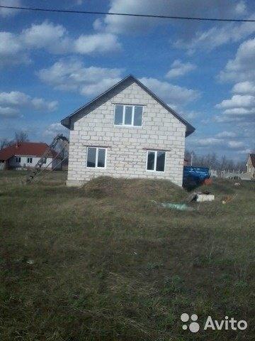 Белгородская область, Белгородский, Разумное, Комсомольская ул., д. 25Б