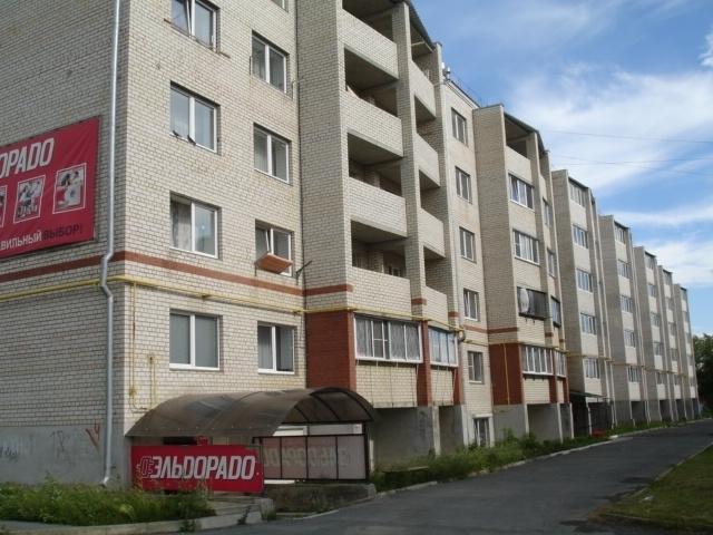 Челябинская область, Коркинский район, Первомайский, ул. Школьная, 2