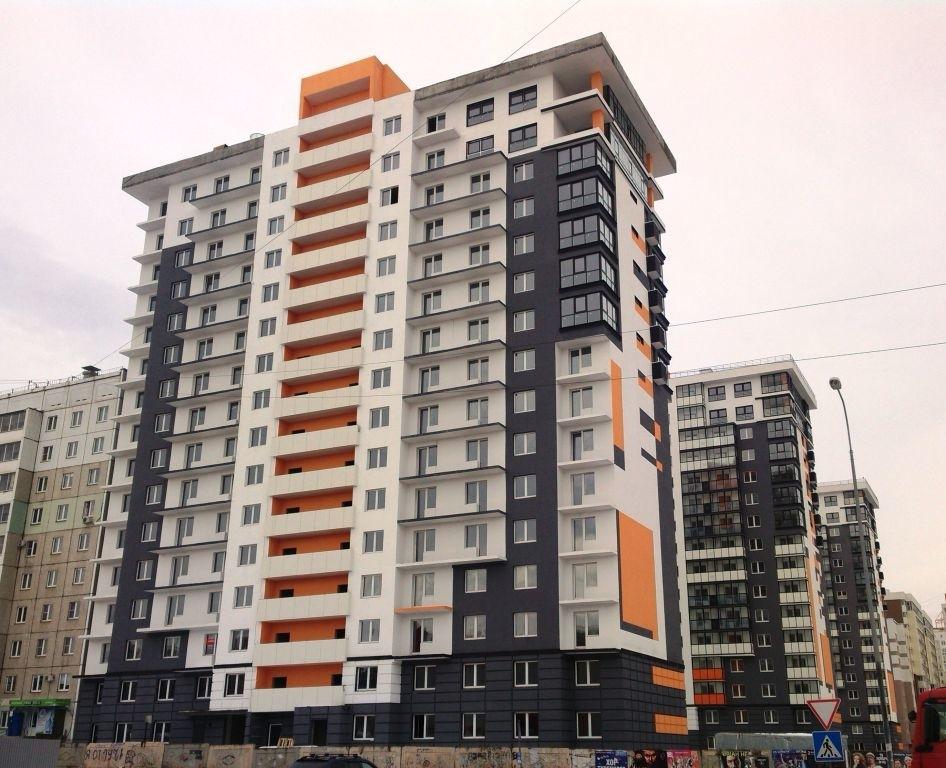 сдача домов в 2016 году в челябинске кто хоть раз