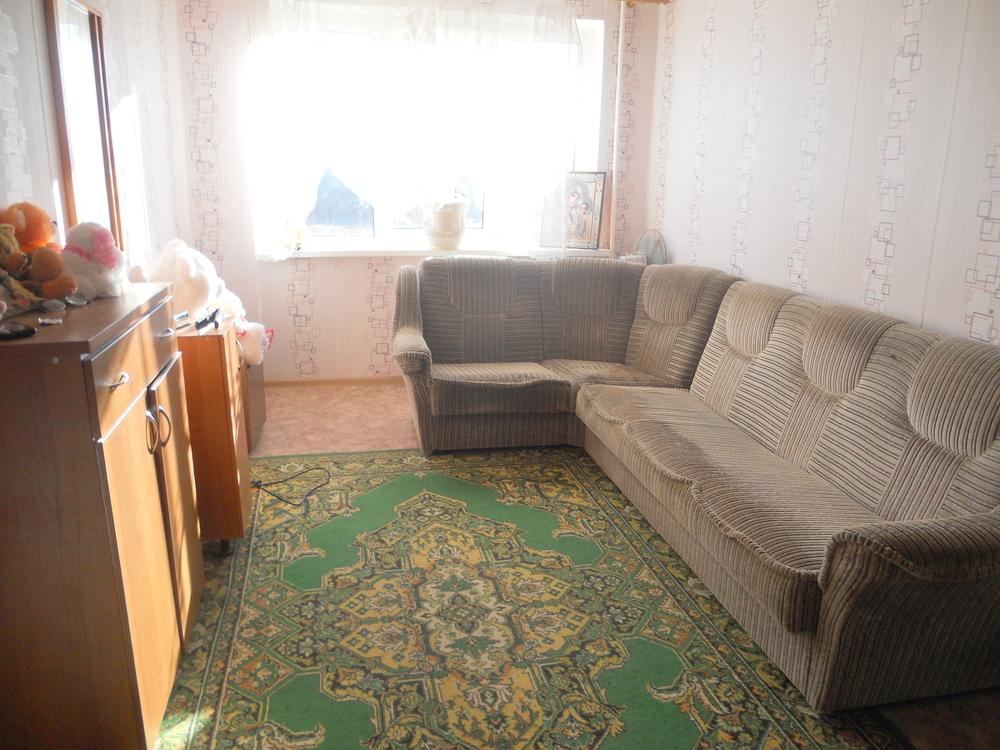Продаётся 2-комн.               квартира, 5 cот.,  Волжский,               , Советская ул, д. 53