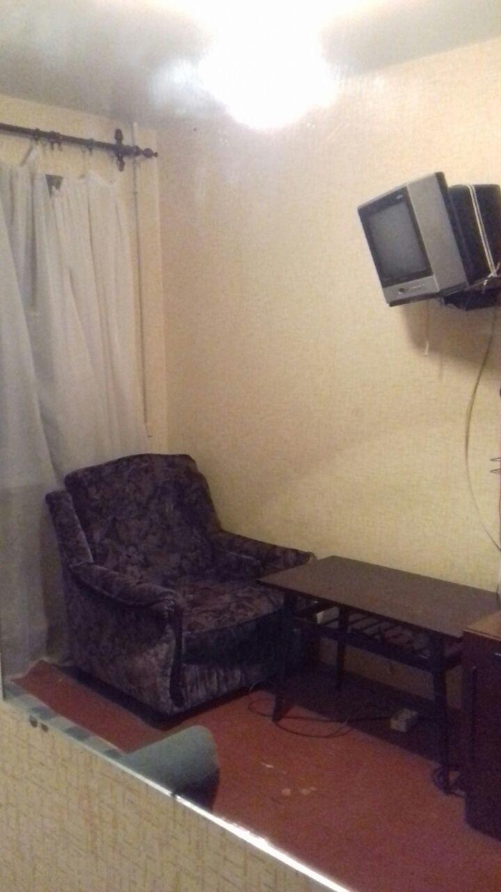 Свердловская область, Екатеринбург, ул. Инженерная, 26 3