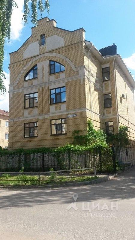Коммерческая недвижимость в костромской области аренда офиса в воронеже в икаре