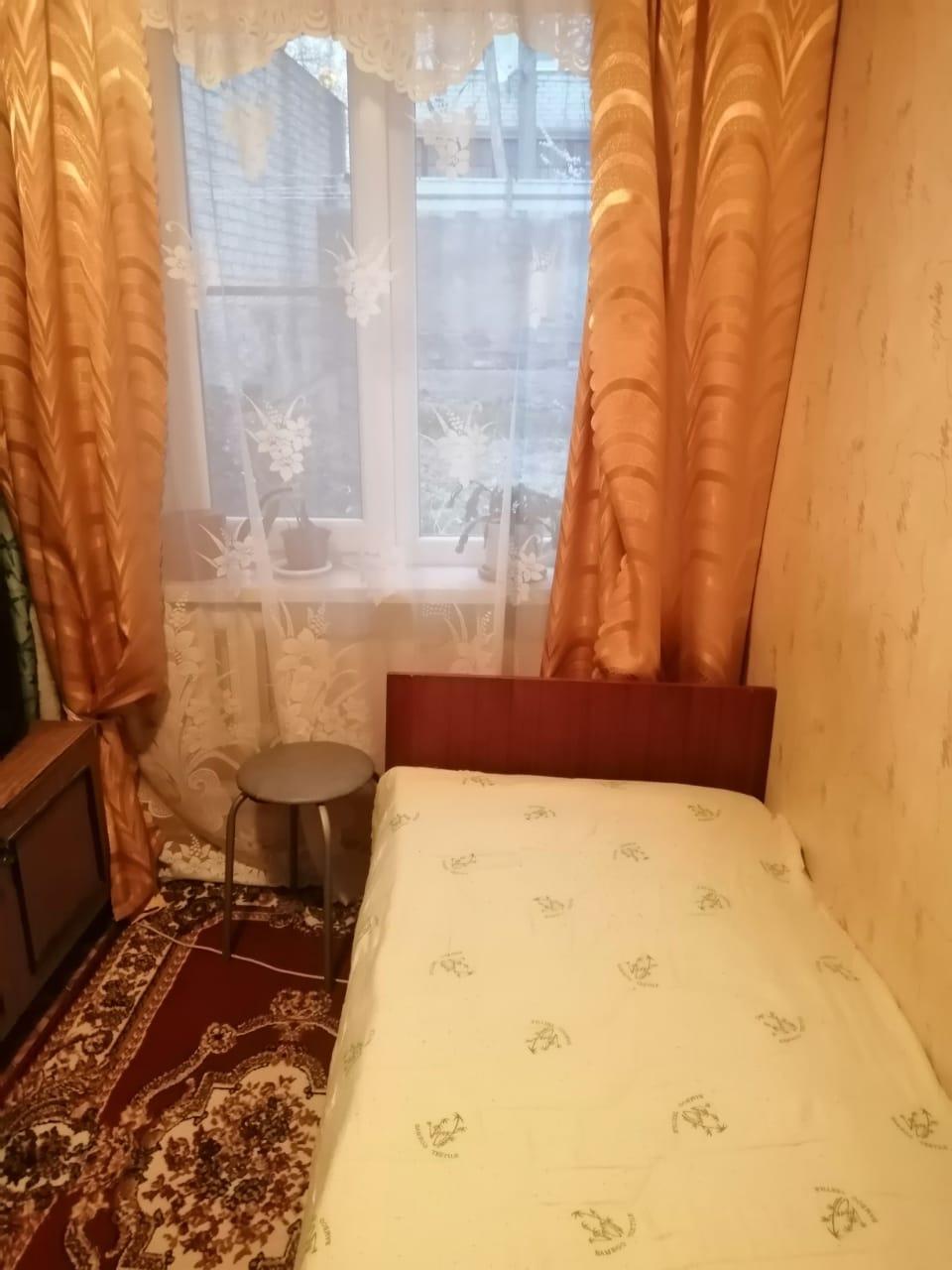 Дом на продажу по адресу Россия, Ставропольский край, Ставрополь, Невского проезд986