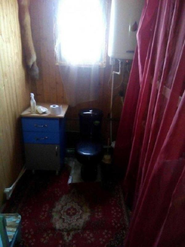 Сдам Отдельно стоящий дом с мебелью,+