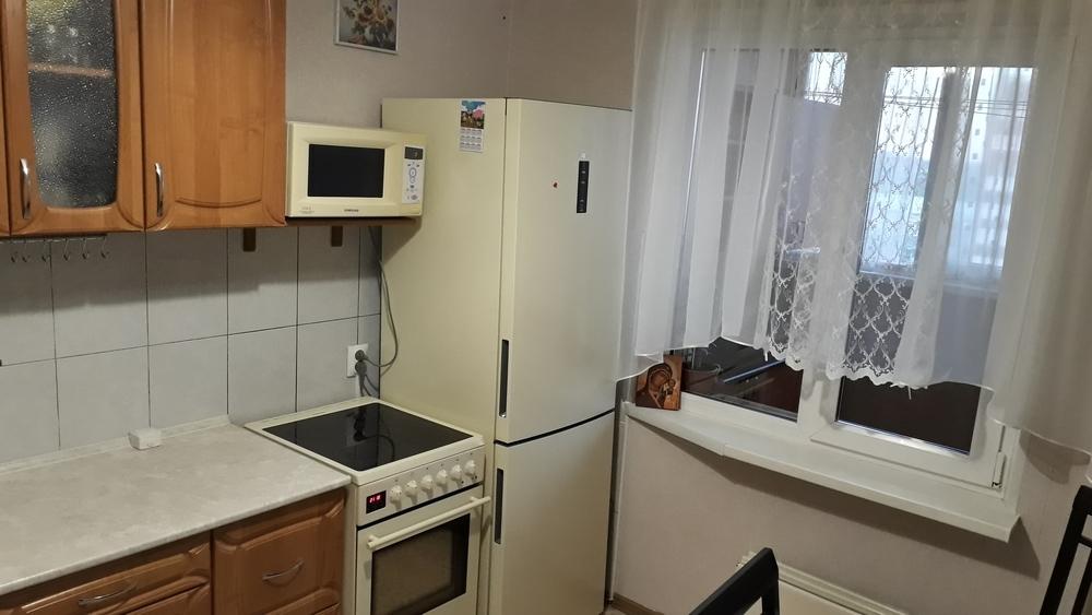 квартира-7601540