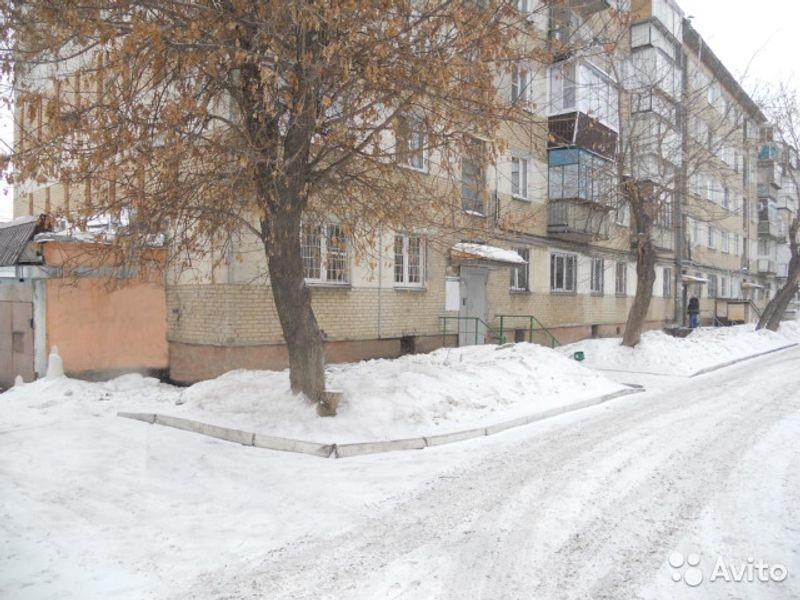 Челябинская область, Челябинск, ул. Танкистов, 150 5
