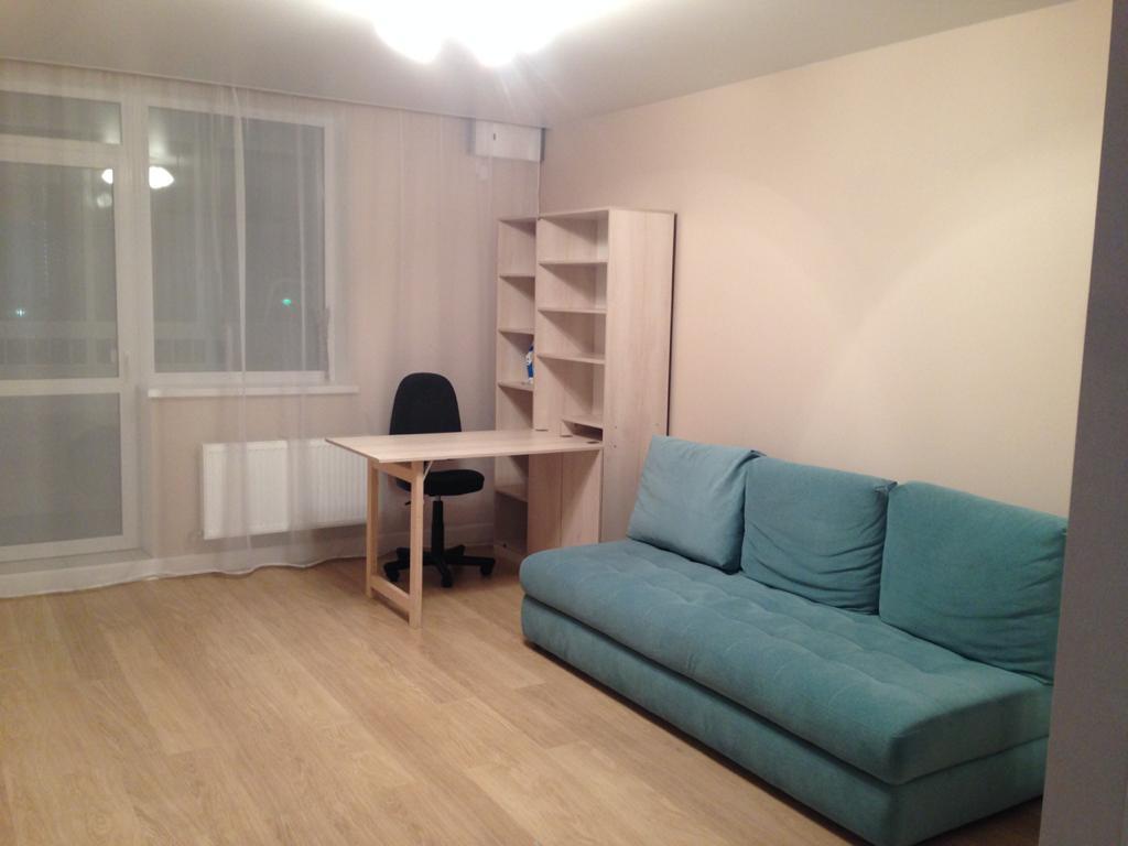 Продажа квартиры, Екатеринбург
