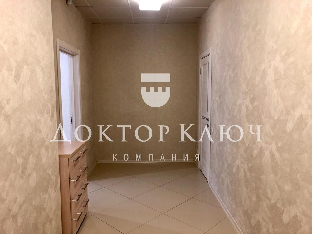 Office на продажу по адресу Россия, Новосибирская область, Новосибирск, 1905 года ул., д. 85/2