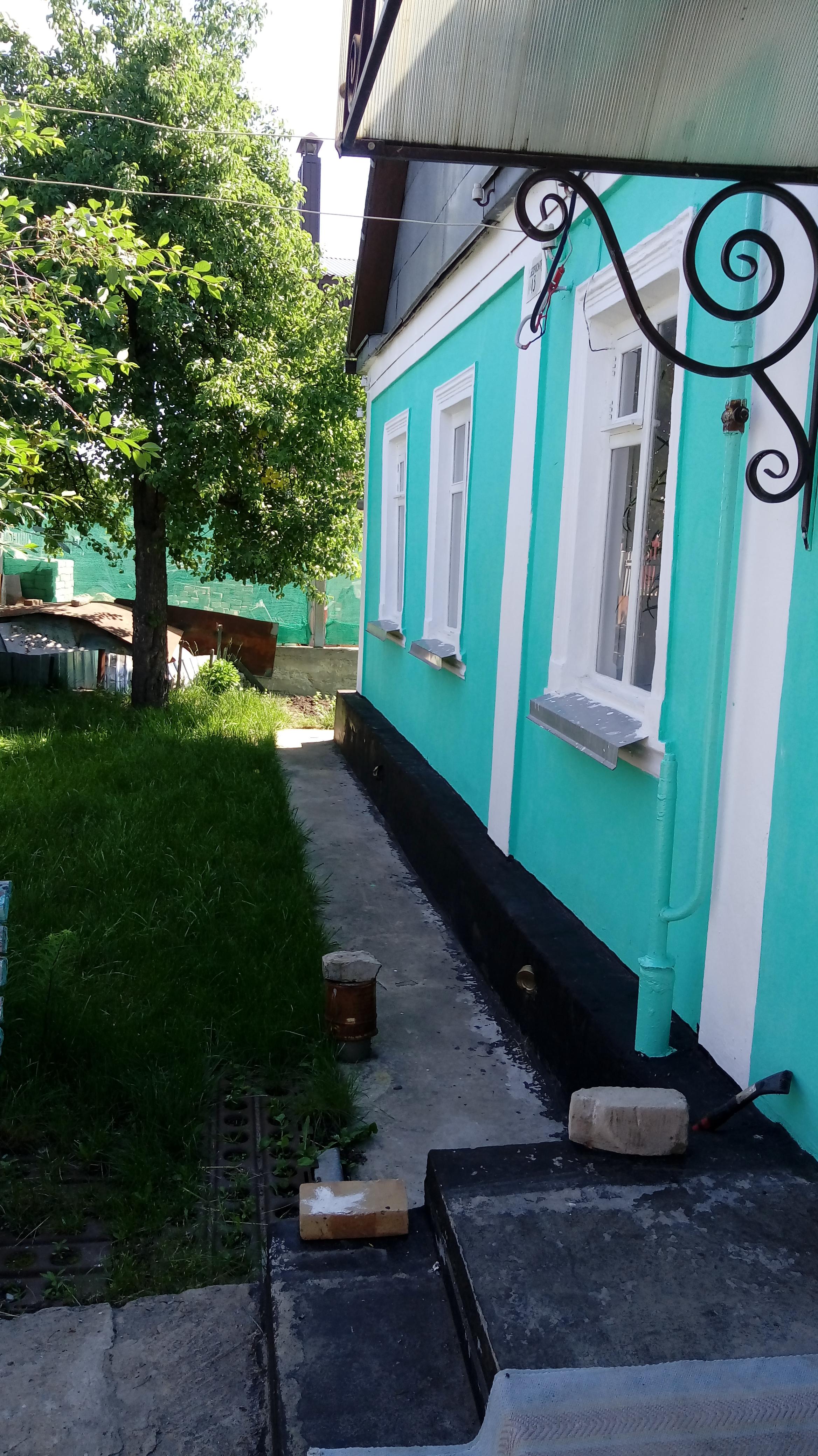 Дом на продажу по адресу Россия, Липецкая область, Липецк, Лебедянская ул.