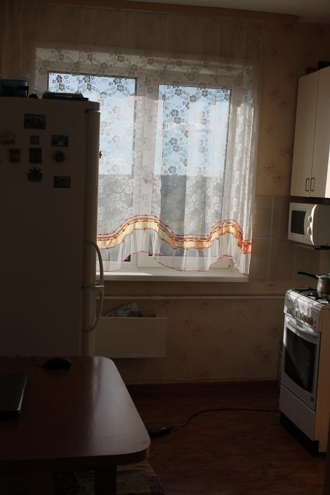 Пермский край, Соликамск, б-р Красный, 32 9