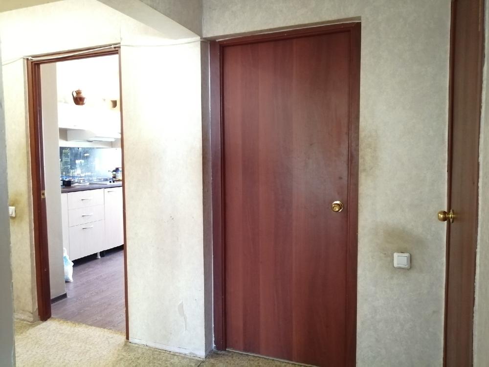 квартира-8137635
