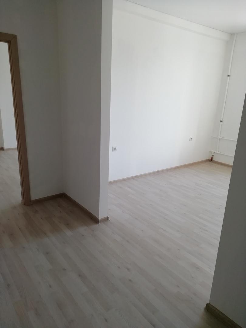 квартира-8249772