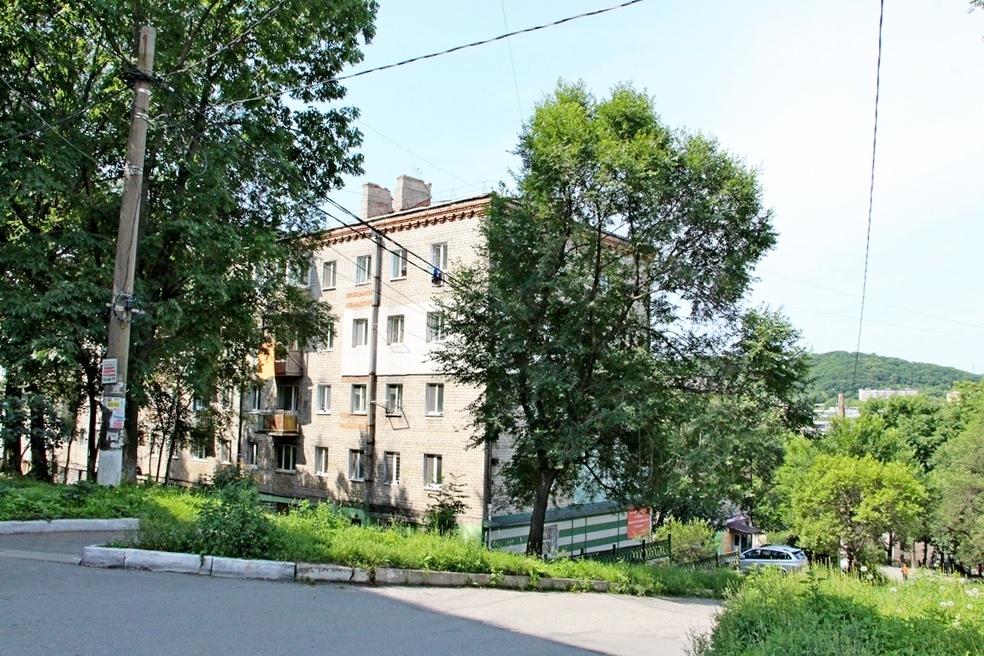Фото: Продам 2-комнатную квартиру в районе Арсеньева