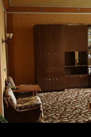 Квартира на продажу по адресу Россия, Томская область, Томск, Артема ул., д. 5А
