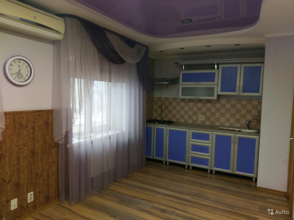 Office на продажу по адресу Россия, Ставропольский край, Ставрополь, Ленина ул.