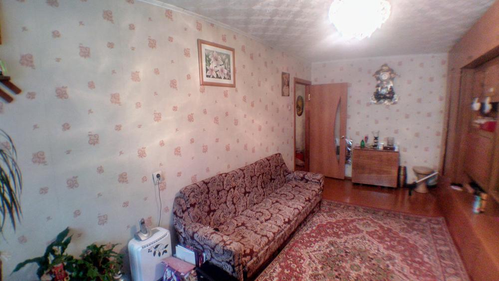 Снять квартиру в уссурийске приморский край