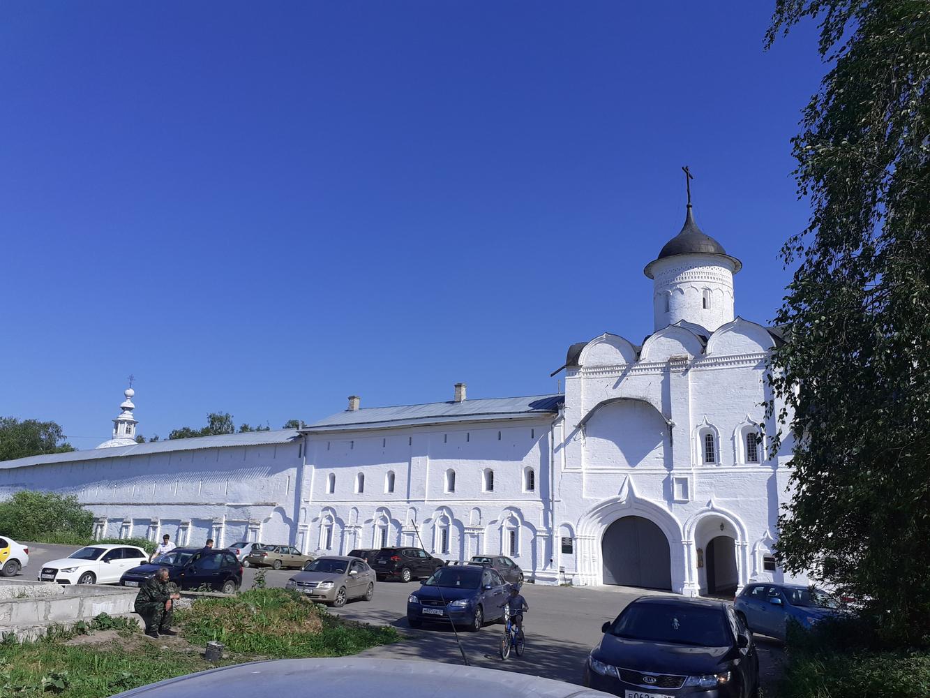 Продажа дома, 100м <sup>2</sup>, 12 сот., Вологда