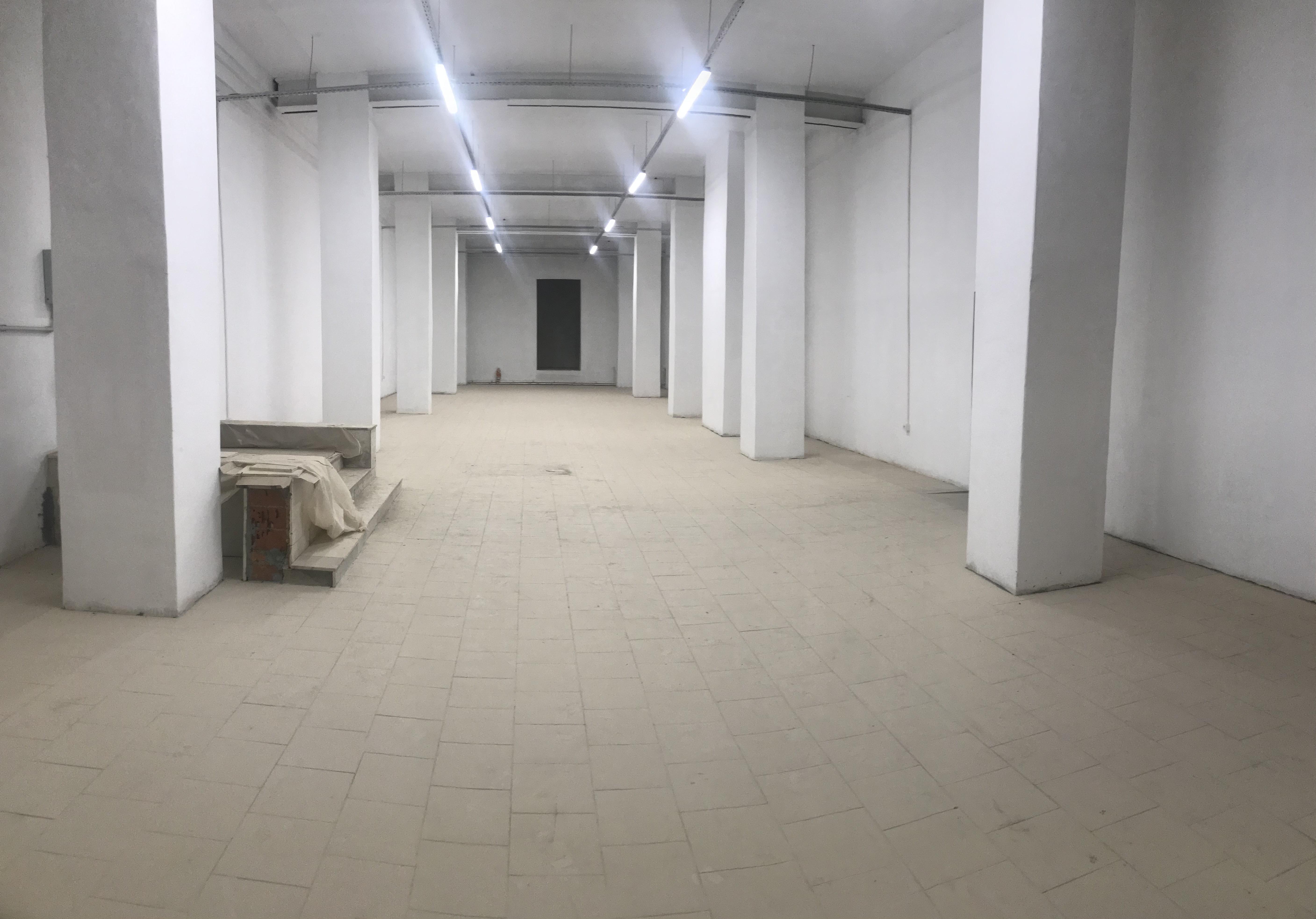 Retail в аренду по адресу Россия, Челябинская область, Челябинск, Тарасова ул., д. 45