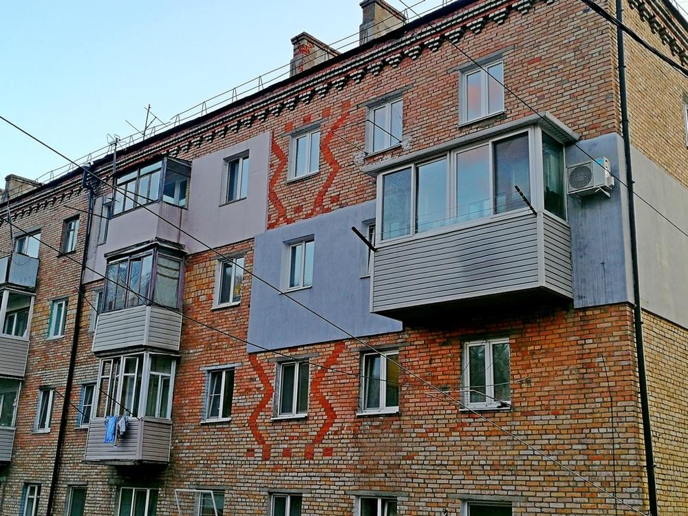 Фото: Продам уютную 2-х комнатную квартиру в районе Арсеньева