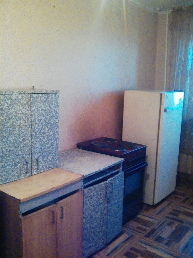 продам 2х комнатную квартиру в самом тихом и красивом районе города черногорска, в...