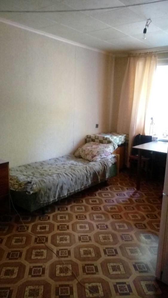продается 2-комнатная квартира саратовское шоссе 23 1 5 28 44 7 квартира в хорошем сост ...