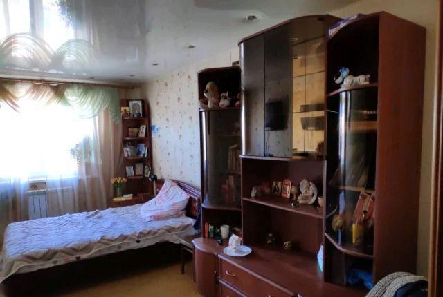 Челябинская область, Челябинск, ул. Новороссийская, 142 6