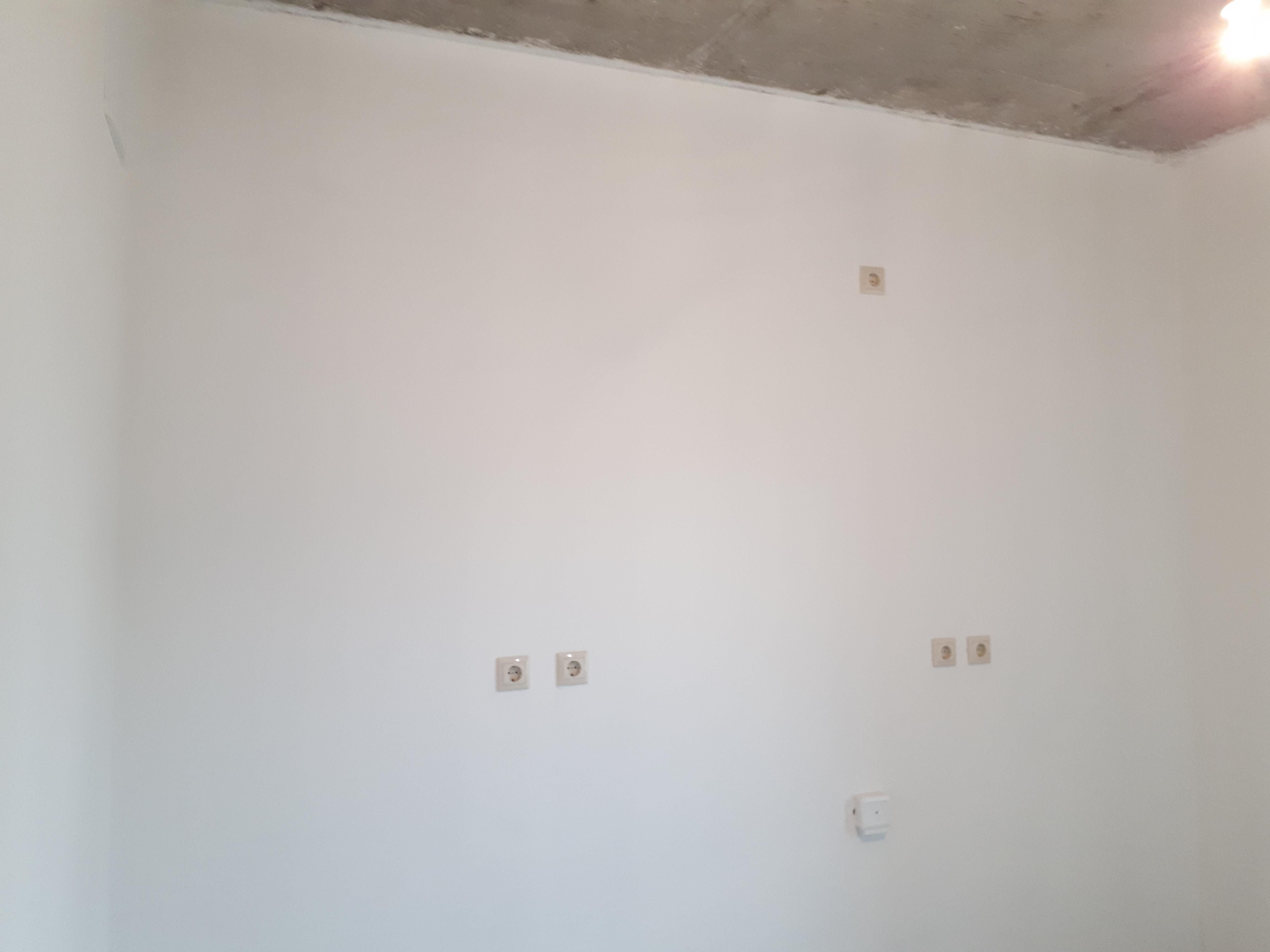 Продажа 2-комнатной квартиры, Ростов-на-Дону