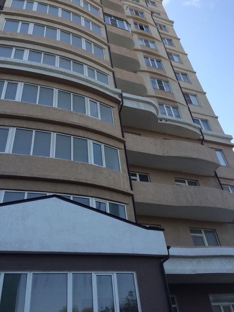 Республика Дагестан, городской округ Дагестан, Махачкала, ул. Кадиева, 986 5