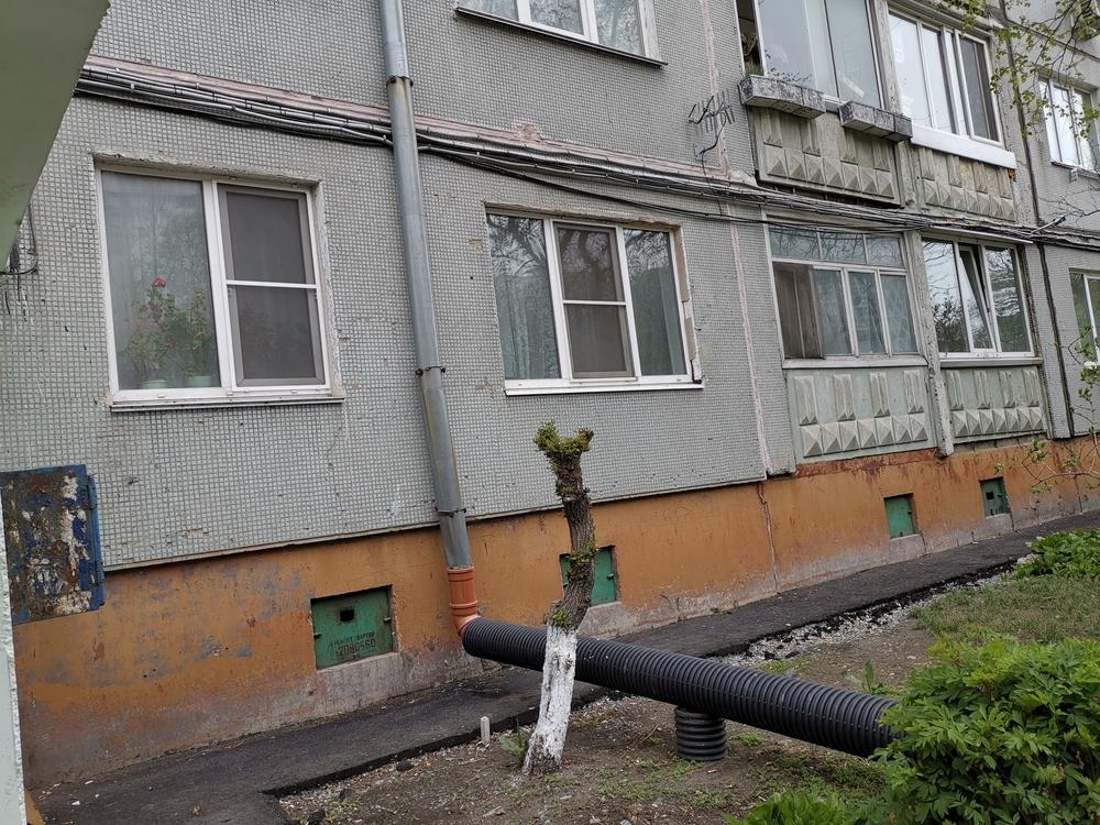 владивосток вторая речка кирова красивые секс