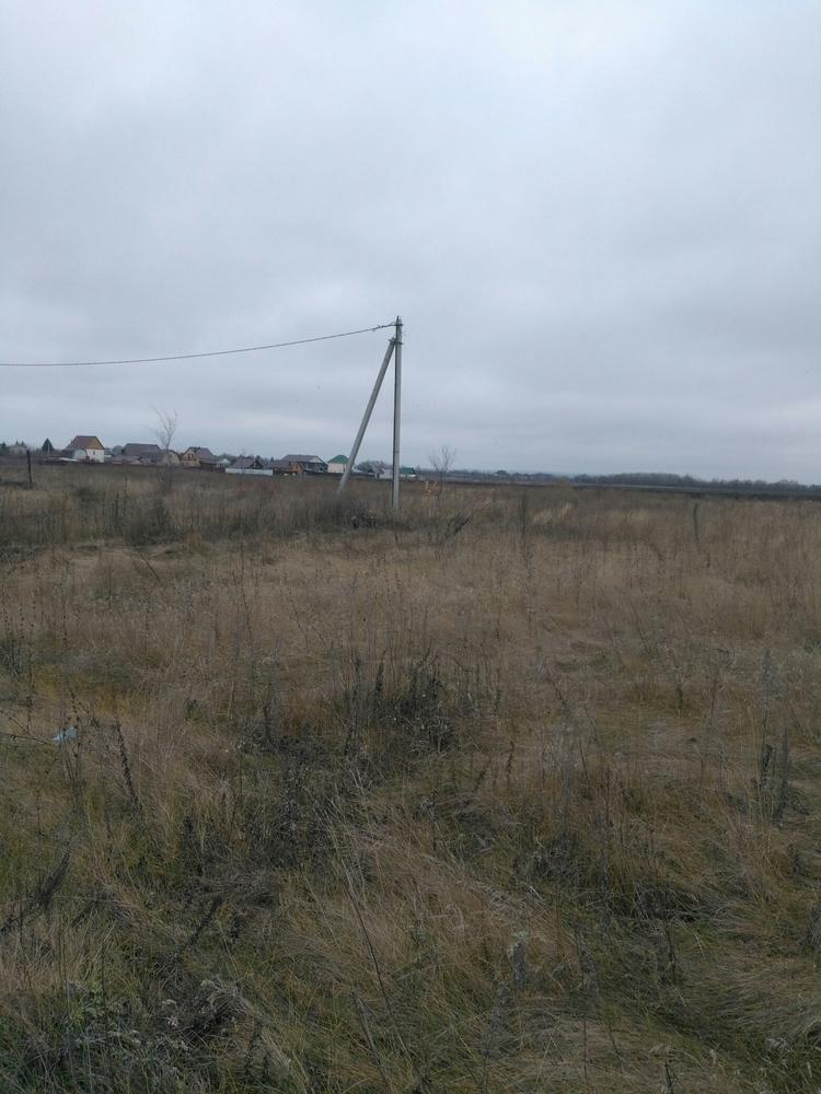 Чардым, ул.Вишневая, 30, площадь: 0  м2, участок: 18 соток.