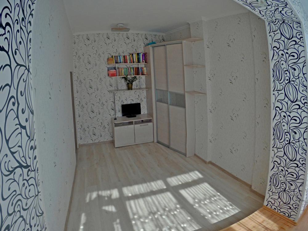 Фото: 2-комнатная квартира на Рыбацкой