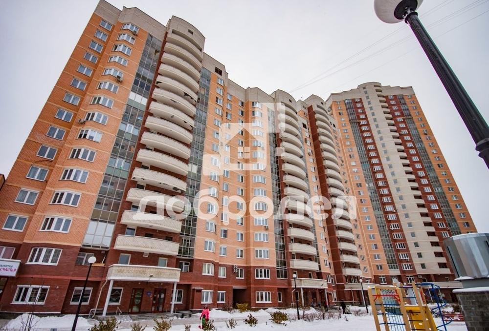 налогового агента продажа квартир фучика 123 генеральный секретарь