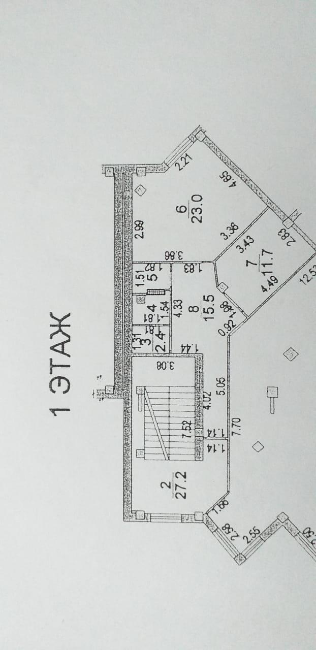 Office в аренду по адресу Россия, Липецкая область, Липецк, Неделина ул., д. 15В