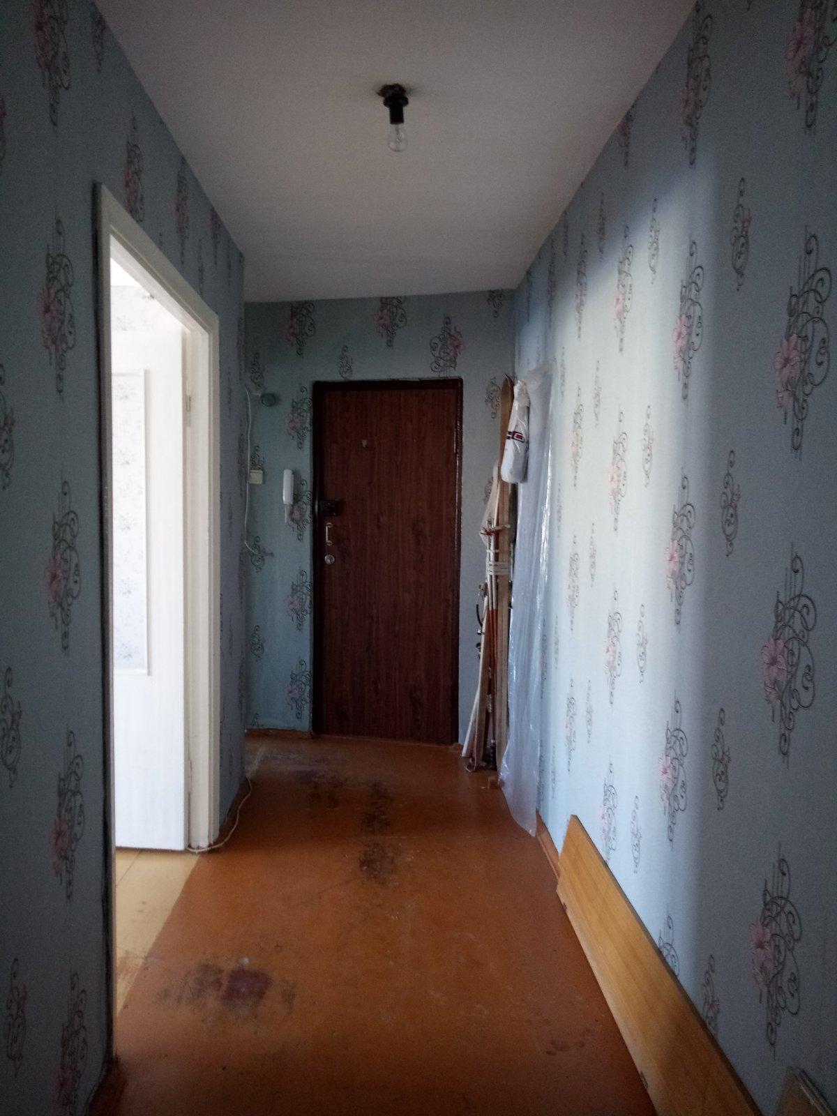 квартира-8444404