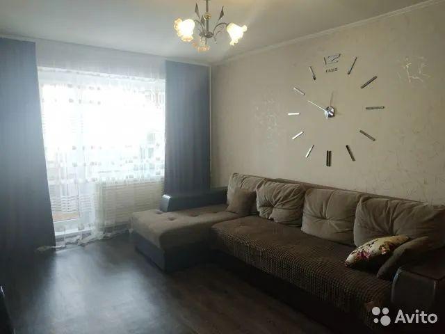 квартира-8546852