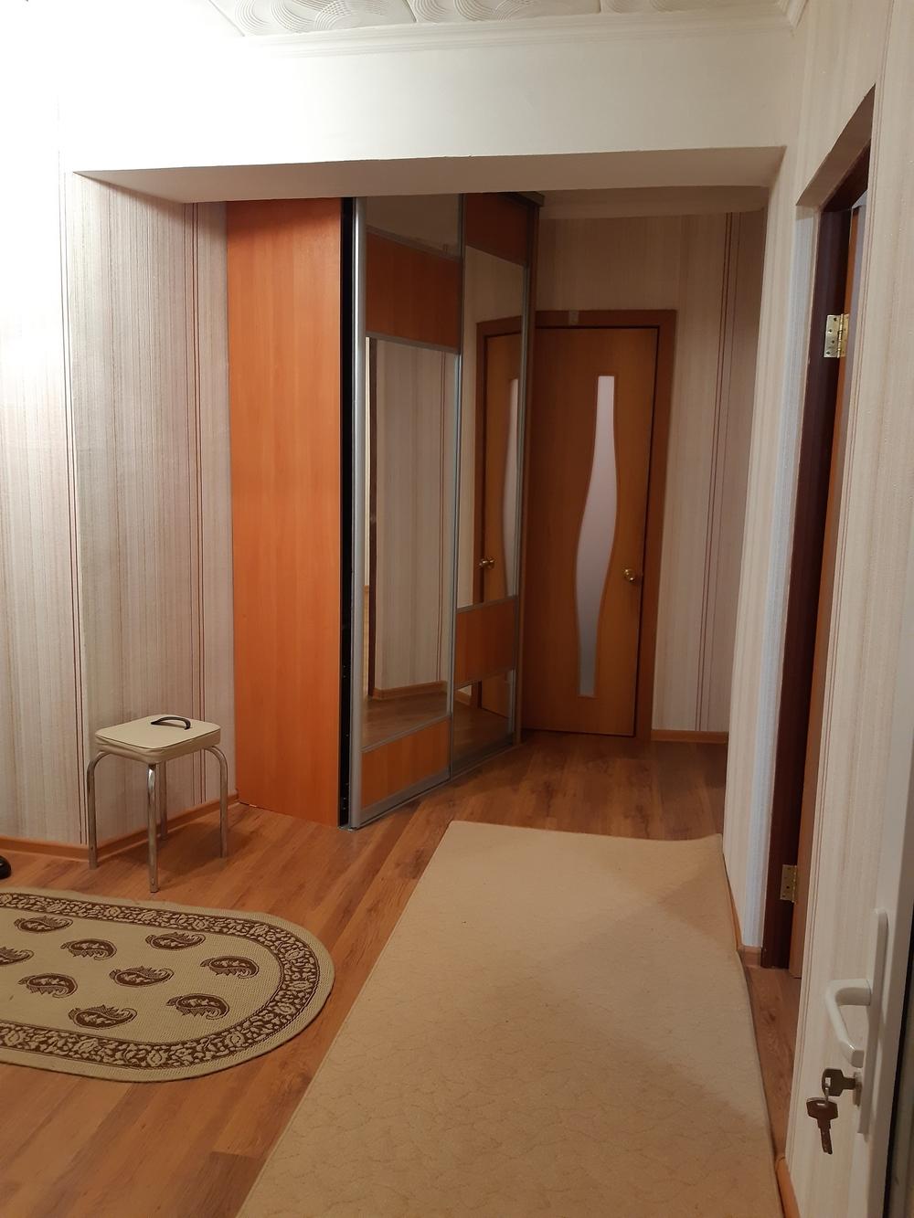 квартира-8309600