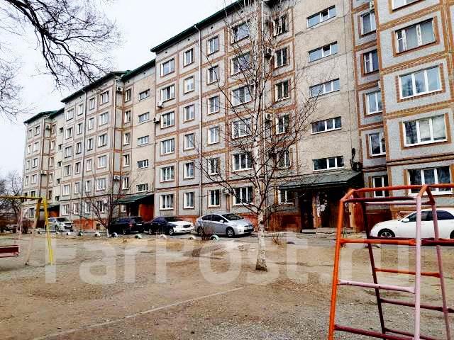 Фото: Предлагаем к продаже 3-х комнатную квартиру новой планировки <br>на Слободе по ул