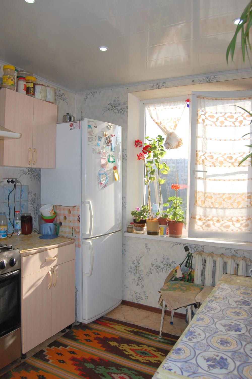 Волгоградская область, Волжский, ул. Оломоуцкая, 25