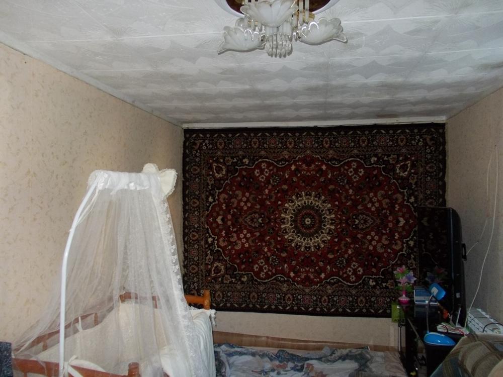 Астраханская область, Астрахань, Зои Космодемьянской ул.