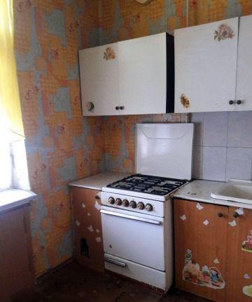 Челябинская область, Челябинск, ул. Мира, 61 4