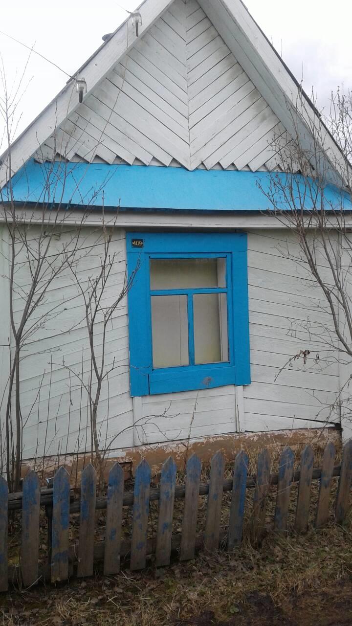 продам садовый участок на снт урал, расположен по сарапульскому тракту после пост...