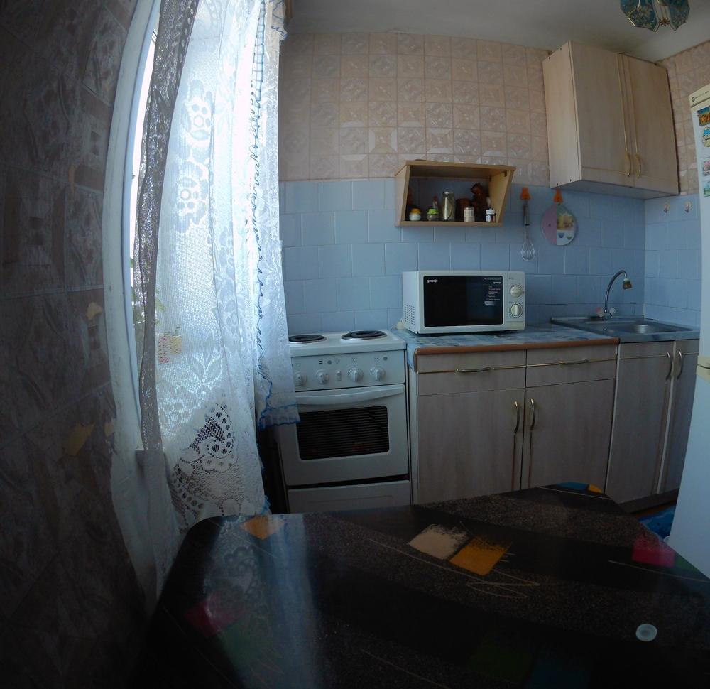 Фото: Продам 3-комнатную квартиру на Пограничной