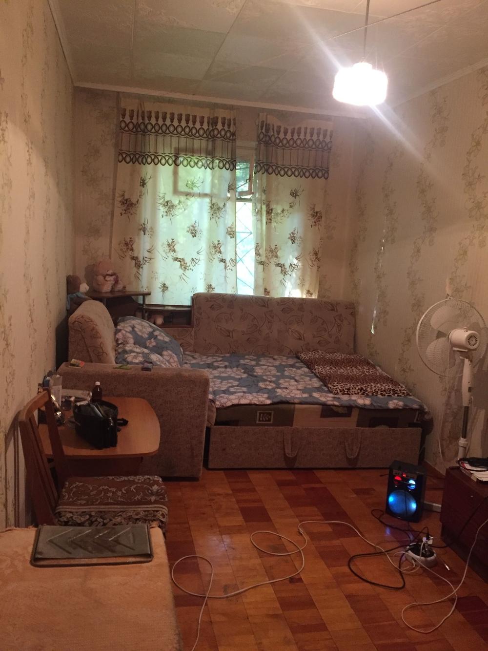 Оренбургская область, Орск, ул. Станиславского, 91Б