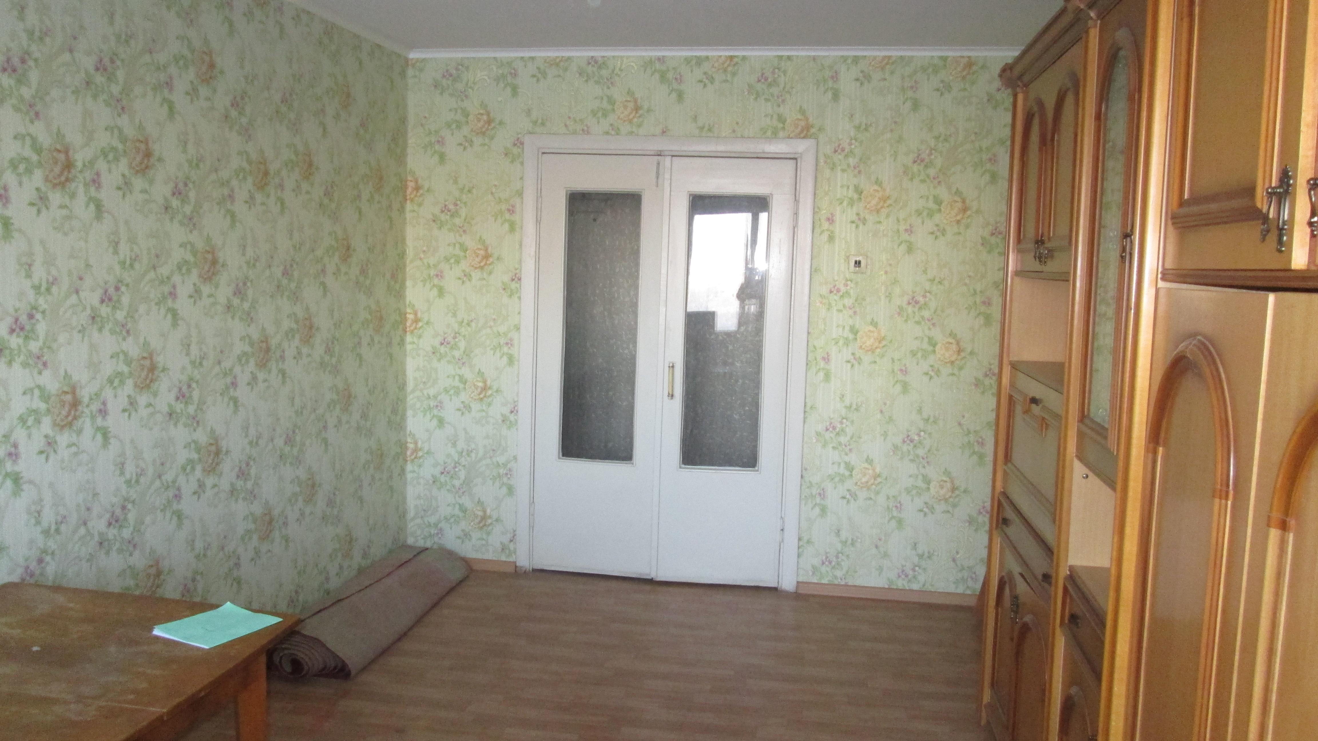 квартира-8492900