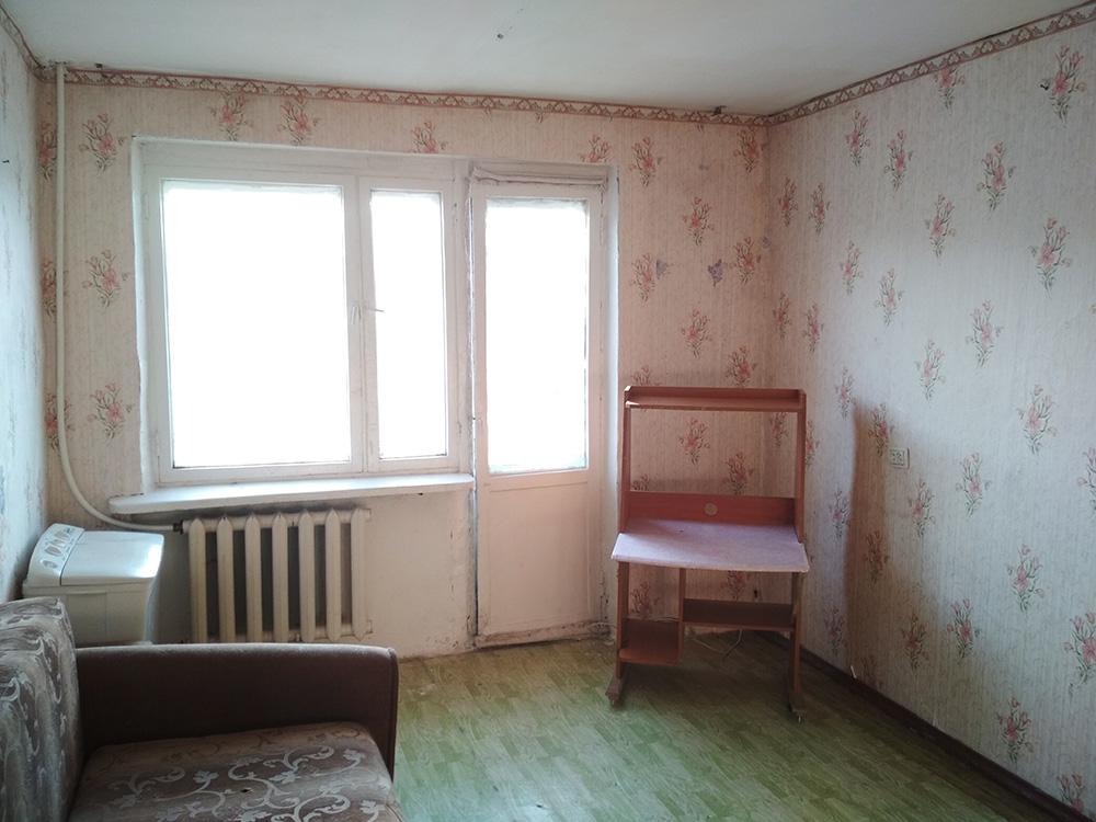 Приморский край, Фокино, Ленина ул., д. 11А
