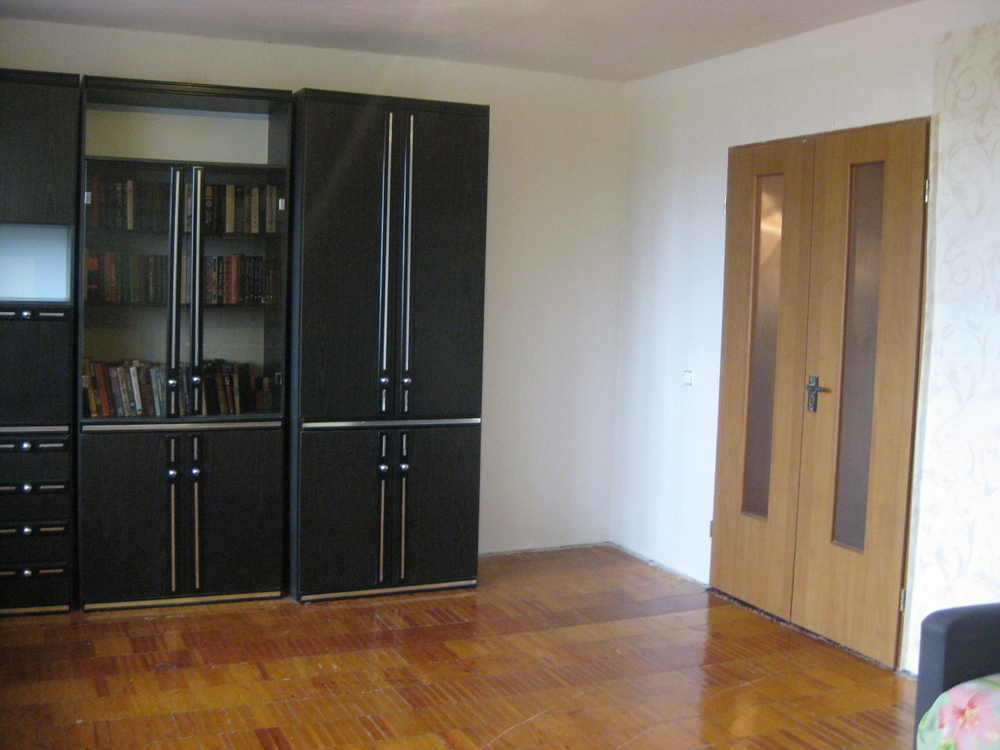 Купить квартиру в заречном свердловской области на е1