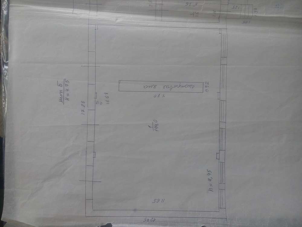 Manufacturing на продажу по адресу Россия, Алтайский край, Барнаул, Партизанская ул., д. 266