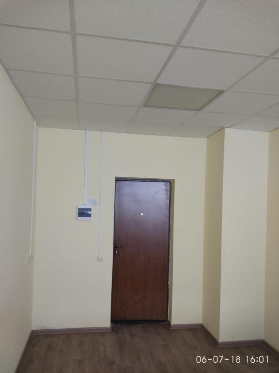Аренда коммерческой недвижимости, 37м <sup>2</sup>, Екатеринбург